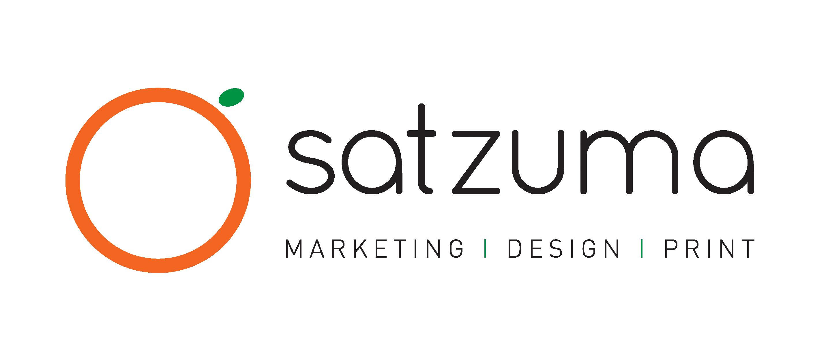 Satzuma Logo (Stuart)